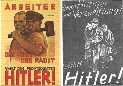 the success of hitlers domestic policy essay Following the nazi rise to power, adolf hitler's government conducted a foreign policy aimed at the incorporation of ethnic germans (volksdeutsche) living outside german borders into the reich german domination of western europe and the acquisition of a vast new empire of living space (lebensraum) in eastern.