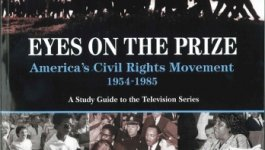 civil rights historical investigations facing history and ourselves rh facinghistory org eyes on the prize study guide Eye Study Guide Blank