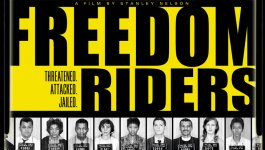 Riding freedom study guide free