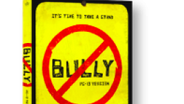 A Guide to the Film BULLY: Fostering Empathy and Action in ...