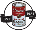 Cleveland Humanities Magnet.
