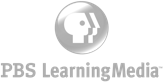 PBS Learning Media Partner Logo