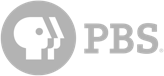 PBS Partner Logo