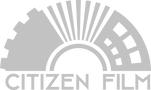 Citizen Film Partner Logo