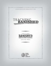 Teaching BANISHED