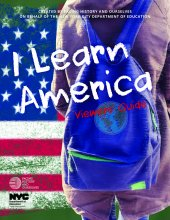 I Learn America Viewers' Guide