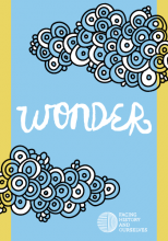Wonder: A Whole-School Read Planning Guide