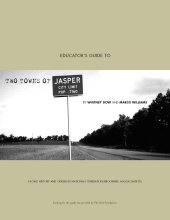 Two Towns of Jasper Study Guide