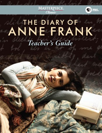 Frank of the pdf anne diary