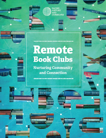 Remote Book Clubs: Nurturing Community and Connection