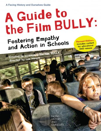 Top bullying movies