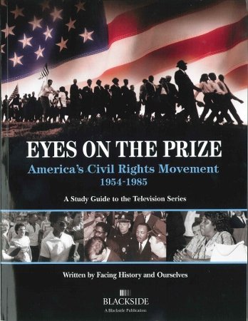 eyes on the prize study guide facing history and ourselves rh facinghistory org eyes on the prize study guide Eye Study Guide Blank