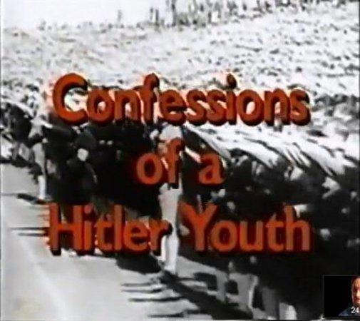 Joining The Hitler Youth  Facing History And Ourselves Heil Hitler Confessions Of A Hitler Youth Essay Proposal Outline also Health Essays  High School Application Essay Samples