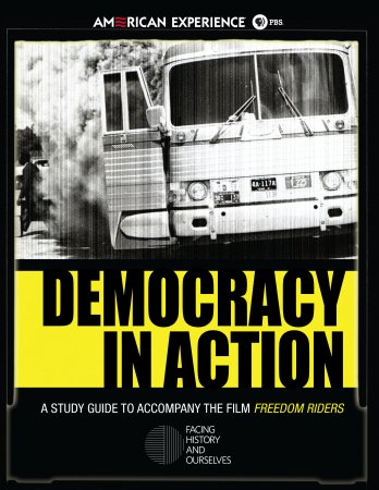 an analysis of freedom riders the documentary Enter your location to see which movie theaters are playing freedom riders near you enter city, state or zip code go fandango fanalert™ sign up for a fanalert and be the first to know when tickets and other exclusives are available in your area also sign me up for fanmail to get updates on all things movies: tickets, special offers.